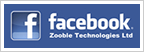 Visit: Zooble Technologies - IT Support & Maintenance & Website Services - on Facebook