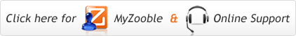 MyZooble Rotherham Barnsley Doncaster IT Support