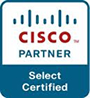 Zooble Partner: Cisco Networking & Security